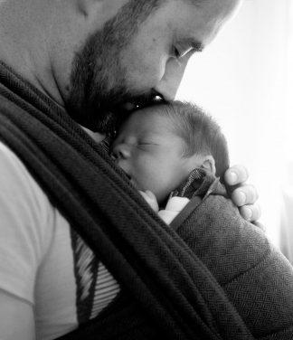 pourquoi-porter-bébé